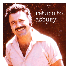 Return to Asbury logo