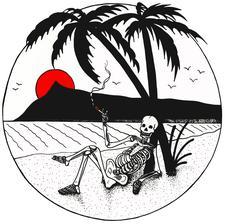 Ghost Club Records logo