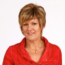 Julie Warburton logo
