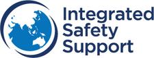 Integrated Safety Support logo