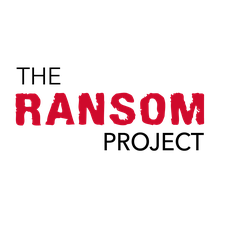 The Ransom Project logo