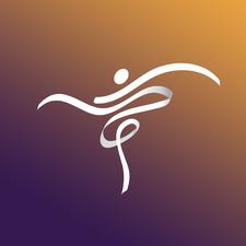 Spontaneum logo