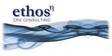 Ethos CRS logo