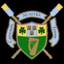UCD Boat Club logo