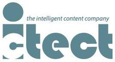 Ictect, Inc. logo