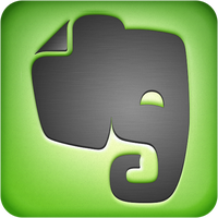 Evernote Le Web Meetup