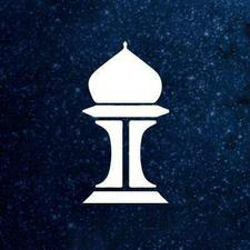 Islamic Network logo