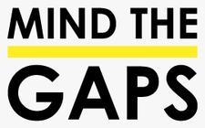 Associazione Mind The Gaps logo