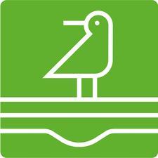 Tame Valley Wetlands Landscape Partnership c/o Warwickshire Wildlife Trust logo