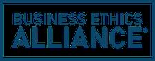 Business Ethics Alliance logo