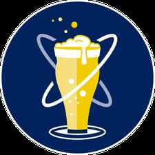 OC Tech Happy Hour logo