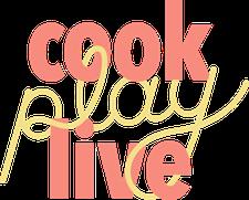 Cook Play Live Inc. logo