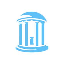 UNC Neuroscience Center logo