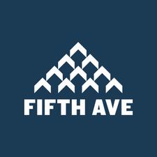 Fifth Avenue Real Estate Marketing Ltd. logo
