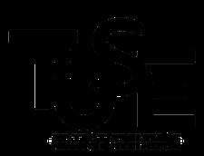 Fuse Artist Alliance LLC logo