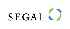 Segal LLP logo