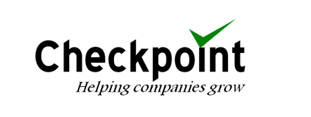 CheckPoint Test