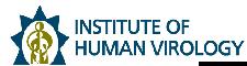 IHV Annual Meeting logo