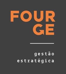 FOURGE GESTÃO ESTRATÉGICA logo