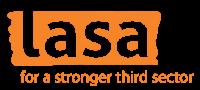 Lasa Event: Mobile Technology Summit