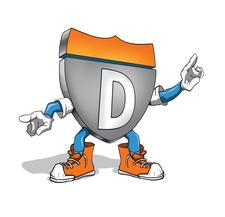 * Youth Drop-In Classes @ Dance 411 * logo