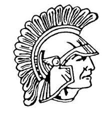 Members of the CHS Class of '82 logo
