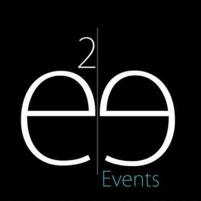 E2e Events  logo