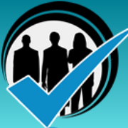 OneFineCareer.com & Marketing Pros International logo