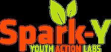 Spark-Y logo