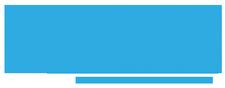 One World Academy North America logo