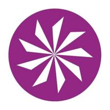Athleta on Fillmore Street logo