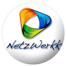 Netzwerkk Bussines Networking Integrator logo