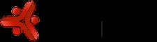 Experience Work logo