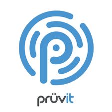 Independent Prüvit Partners logo