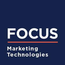Focus Marketing Technologies Sdn Bhd (731604-V) logo