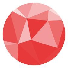 The #MyStrengthIsBeautiful Campaign  logo