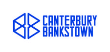 The City Canterbury Bankstown logo