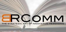 BR Communications logo