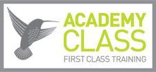 Academy Class logo