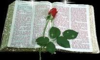 A Gift of Presence Interfaith Chaplaincy