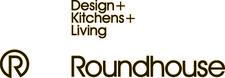 Roundhouse Design logo