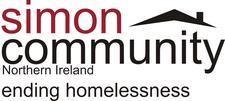 Simon Community NI logo