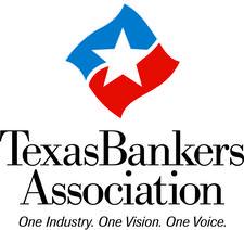 Texas Bankers Association logo