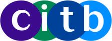 CITB UK logo
