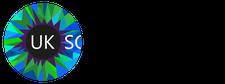 UK Screen Alliance logo