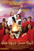 What Would Jesus? Buy Film Screening