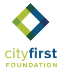 City First  logo