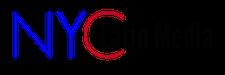 NYC Latin Media logo