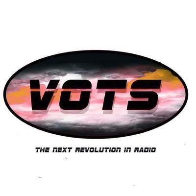 Vibin Ass Events logo