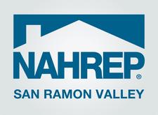 NAHREP San Ramon Valley logo